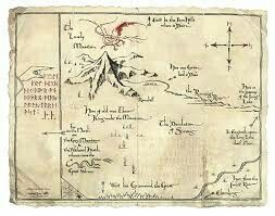 25 best tolkien images on pinterest the hobbit vocabulary words and middle earth. Black Bedroom Furniture Sets. Home Design Ideas