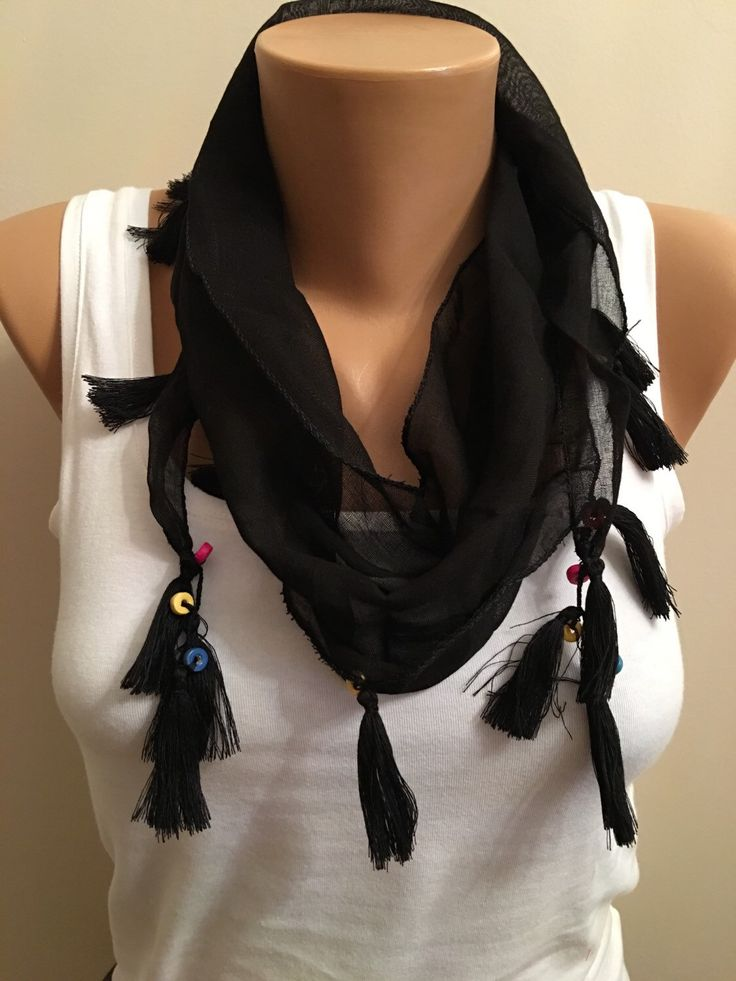 264 best mothers day gift ideas images on pinterest cheap mothers day gift mothers day jewelry mothers day scarf mothers day scarves negle Choice Image