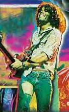 gary richrath | blog+gary+richrath.jpg                                                                                                                                                                                 More