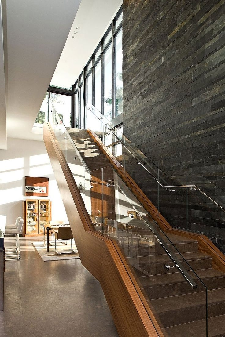 South Island | KZ Architecture