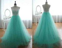 Wholesale Pageant Dresses For Teens - Buy Cheap Pageant Dresses ...