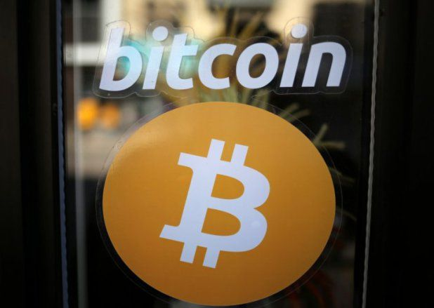 Cryptocurrency scandal South Korean regulators probe claims of insider trading Latest News