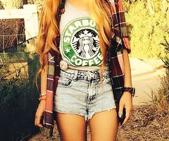 teen fashion 2014 tumblr - Google Search
