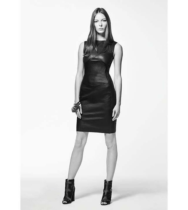 Shop at www.contreboutiques.com  New season, new dress, new mood....leather....sexy and chic, what do you think?  #briandales #briandales1955 #madeinitaly @briandales1955 #dress #sexygirl #cute #mood #girl #ootd #outfitoftheday #lookoftheday #fashion #fashiongram #style #love #beautiful #shopping #ootdshare #outfit #wiw #mylook #fashionista #instastyle #LikesForFollow #instafashion #outfitpost #fashionpost #fashiondiaries #contreboutiques