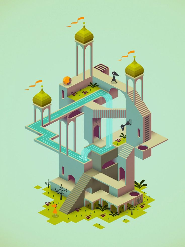 http://www.aa13.fr/design-graphique/monument-valley-ustwo-36513
