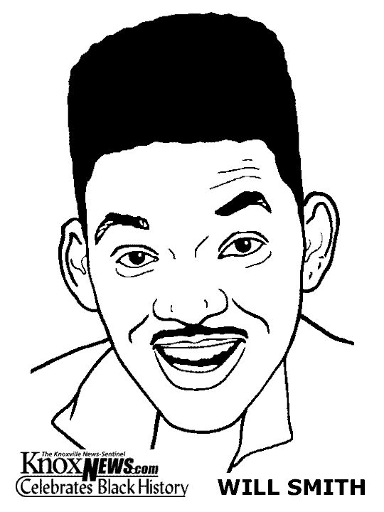 black history month coloring pages honor of black history month you can get your - Black History Month Coloring Pages