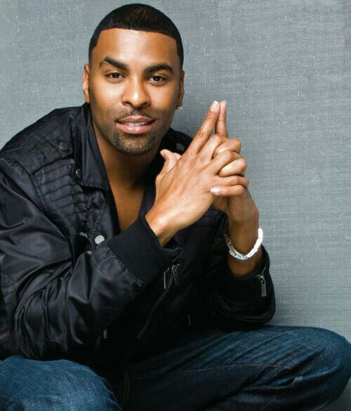 17 Best Images About Ginuwine On Pinterest