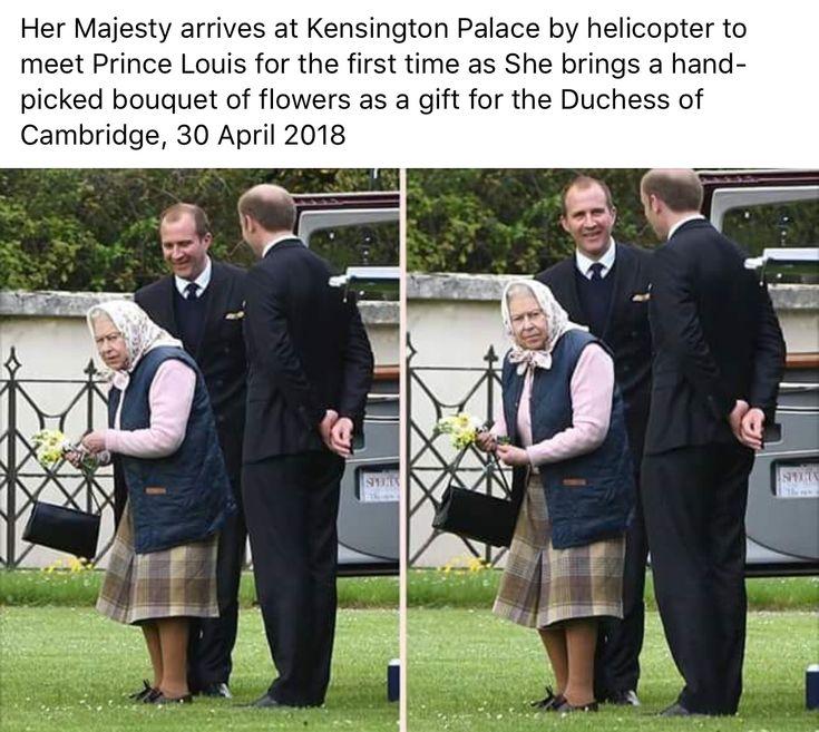 4545 melhores imagens de monarquia reino unido no for Townandcountrymag com customer service