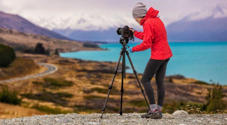 Best 10 Best Tripods Under 100 Tripod Field Camera Camera 640 x 480