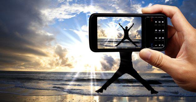 7 truques e dicas para tirar boas fotos com seu celular