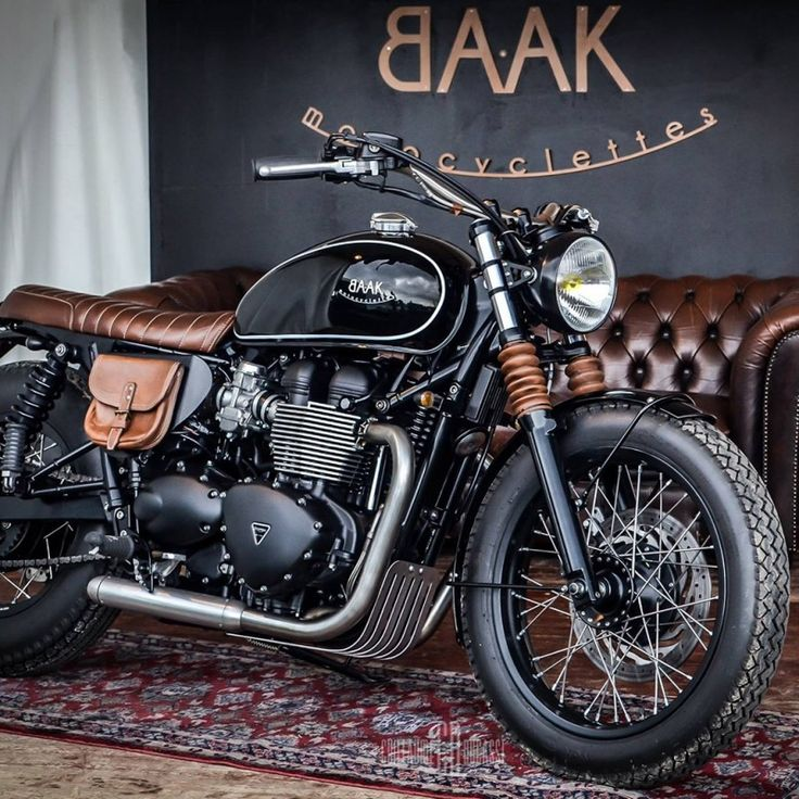 141 best cafe racer images on pinterest | cafe racers, products