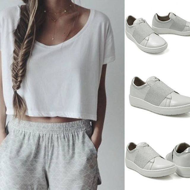 #sport #style #buty #online #shoe #fashion #moda #kobieta #woman #zakupy #polishgirl #fitness #fit #zdrowo #sexy #shoes #adidas #wygodnie https://www.macris.com.pl/sklep/damskie/mokasyny-6/polbuty-eksbut-4373?kolor=058742de078680a5bcb6febd16e29062