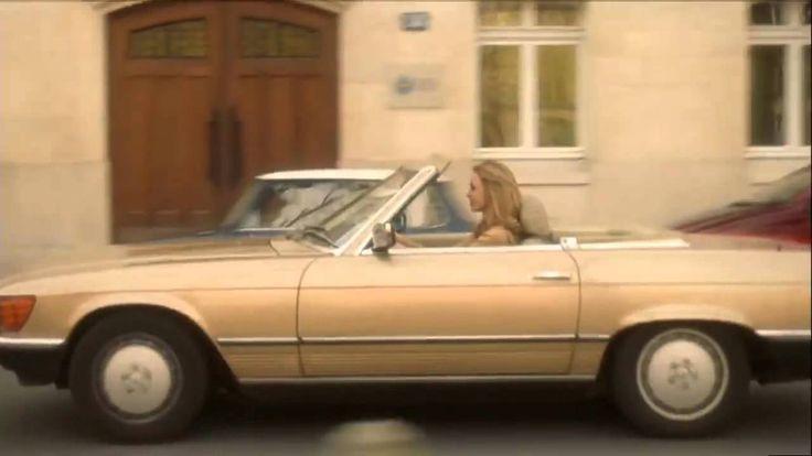 'Love, Chloe' TV ad