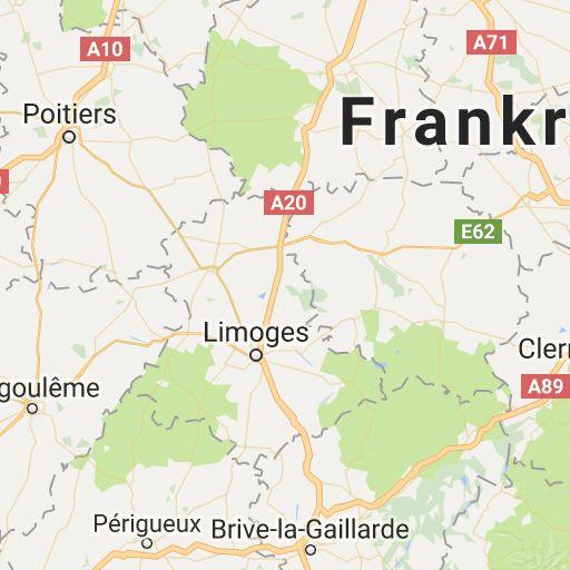 Rustige, kleine campings in Frankrijk