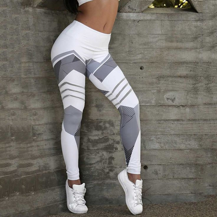 High Waist Leggings For Women //Price: $13.98 & FREE Shipping //   #health #fitfam