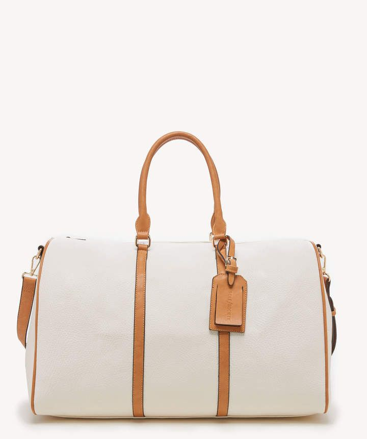Sole Society Lacie Weekender Vegan Leather Weekender Vegan Leather Bag Leather Weekender Duffle Bag Travel
