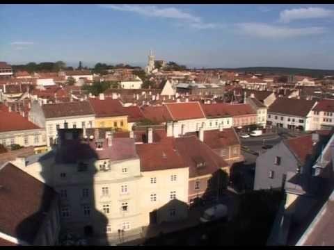 Magyarország ---...Na ez az, amit meg kell őriznünk ilyennek, amilyen pl.: ezen a videón is. --( Ez csak bevándorlók nélkül lehetséges! )