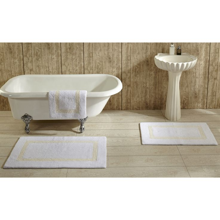 dp rug com bath bathroom vl amazon microfiber non slip mats i machine absorbent for rugs runner washable pauwer