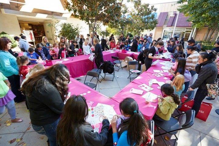 events in atlanta ga memorial day weekend 2013