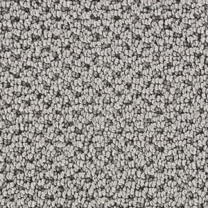 Martha Stewart Living Mount Vernon Cement Gray - 6 in. x 9 in. Take Home Carpet Sample-896266 at The Home Depot