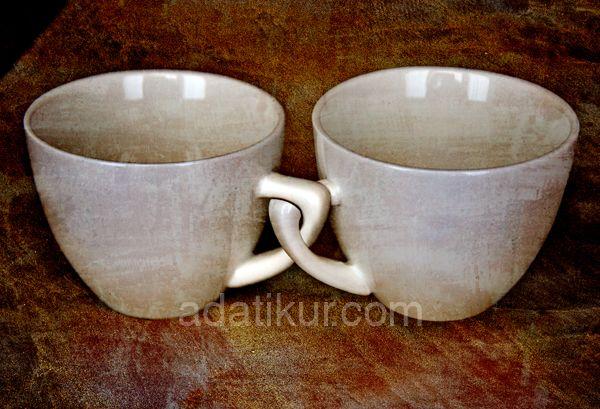 Foto de AdaTikur Fotografia (adatikur.com). Tazas unidas.