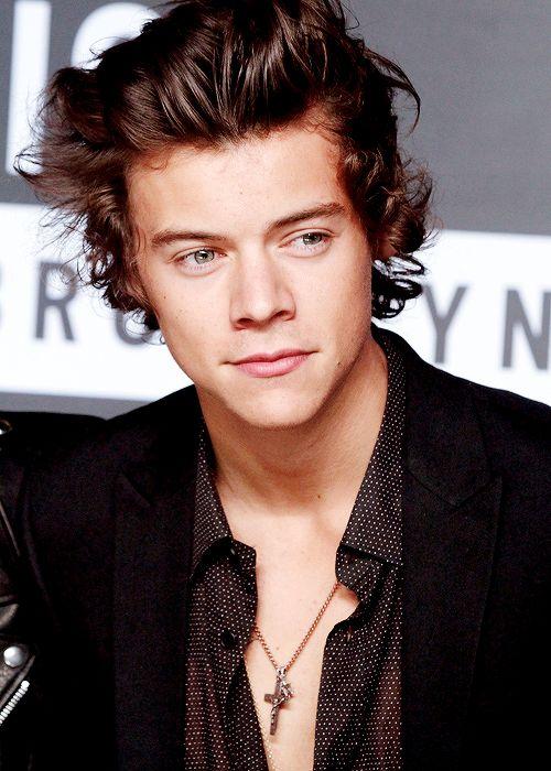 harry styles imagines 2014 | Imagine Harry Styles - Muito melhor agora!
