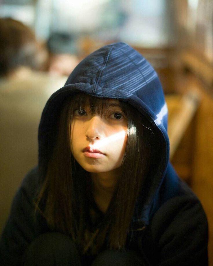Saito Asuka 齋藤飛鳥 日々是遊楽也 乃木坂 Japan girl beauty cute