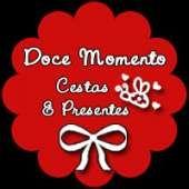 Doce Momento Galeria Presentes Cestas visite:http://dmcestasepresentes.blogspot.com.br/