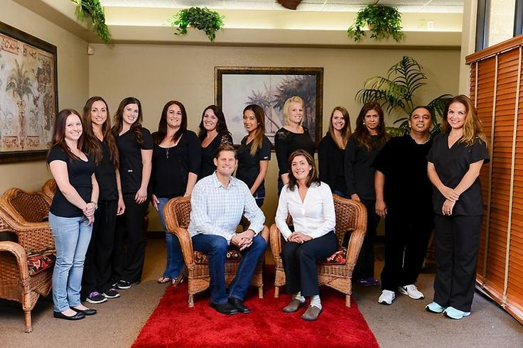 General & Cosmetic Dentistry can give you a smile you're happy to show off. Modern cosmetic dentistry techniques make it easier than ever for you to have a bright, even smile. http://www.scdentalcare.com/