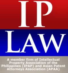 REVISED GUIDELINES ON THE IMPLEMENTATION OF THE 13TH MONTH PAY LAW - CHAN ROBLES VIRTUAL LAW LIBRARY