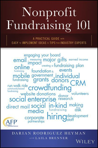 The  Best Church Fundraisers Ideas On   Fundraisers