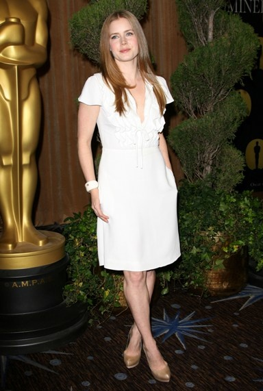 Celebs at the Academy Awards nominees luncheon: Adam 2007 2015, Nomine Luncheon, Amy Adams, Stuff, Real Celebrity, Awards Nomine, Celebs, Academy Awards, Nomin Luncheon