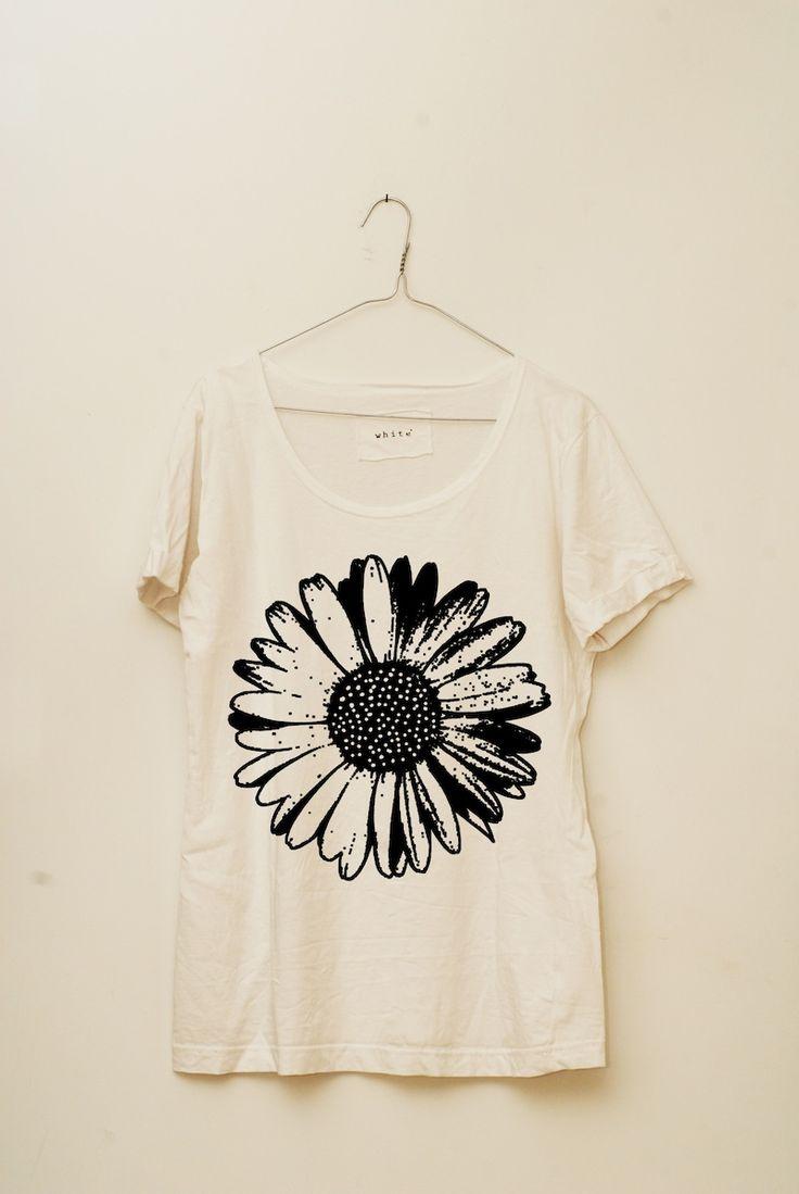 309 Best April 2016 Images On Pinterest Blouses Clothing Apparel Tendencies Tshirt Fast Runner Putih L White T Shirt