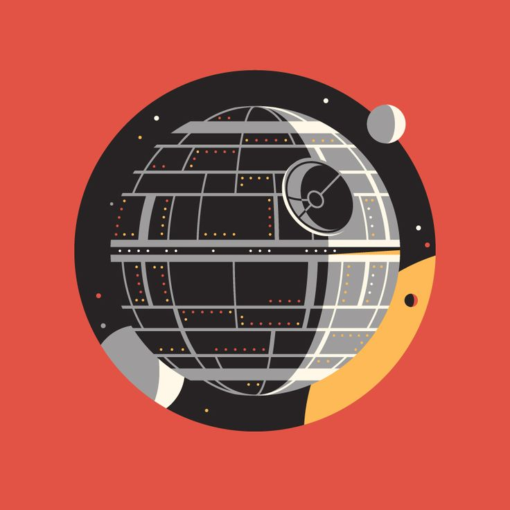 The Empire by DKNG