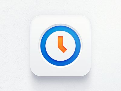 We like to show you our App icon of Trainboard. Actually, we really wanted to keep it all as simple as possible. What do you think about that?  You can get the application on AppStore  Or visit our...