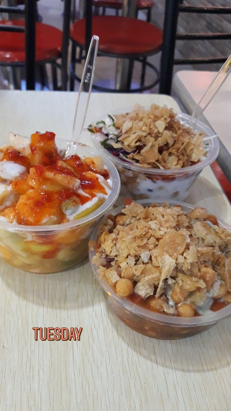 Pin oleh Mahnoor Jawaid di Food Makanan, Makanan minuman