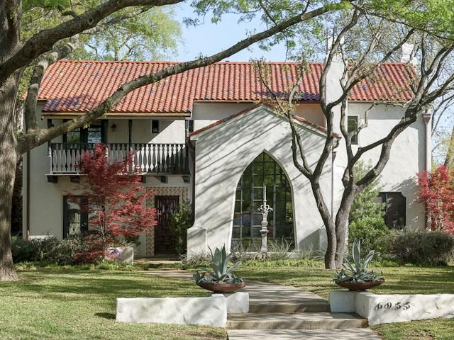 429 best Homes For Sale In Dallas-Coldwell Banker REALTORS images ...