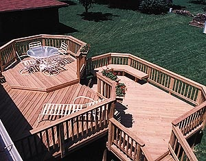 Best 25 deck design software ideas on pinterest free deck deck plans deck designs software build how to plans deck books solutioingenieria Image collections