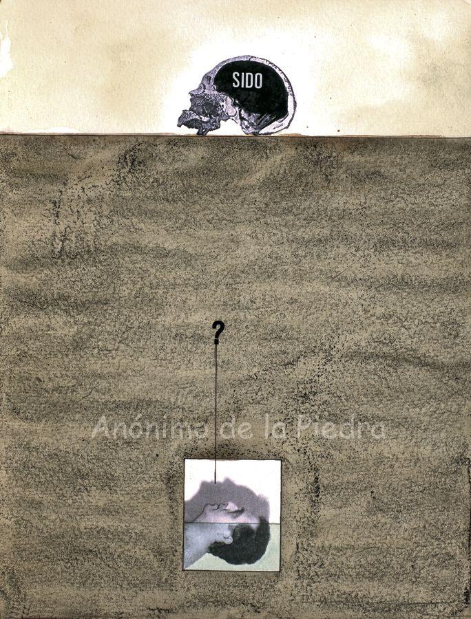 Galguería : Galguería Política...Inmortalidad. Author : Anónimo de la Piedra