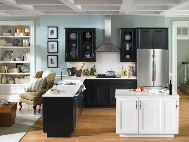 Die besten 25+ Kühlschrank glastür Ideen auf Pinterest Glastür - küche mit weinkühlschrank