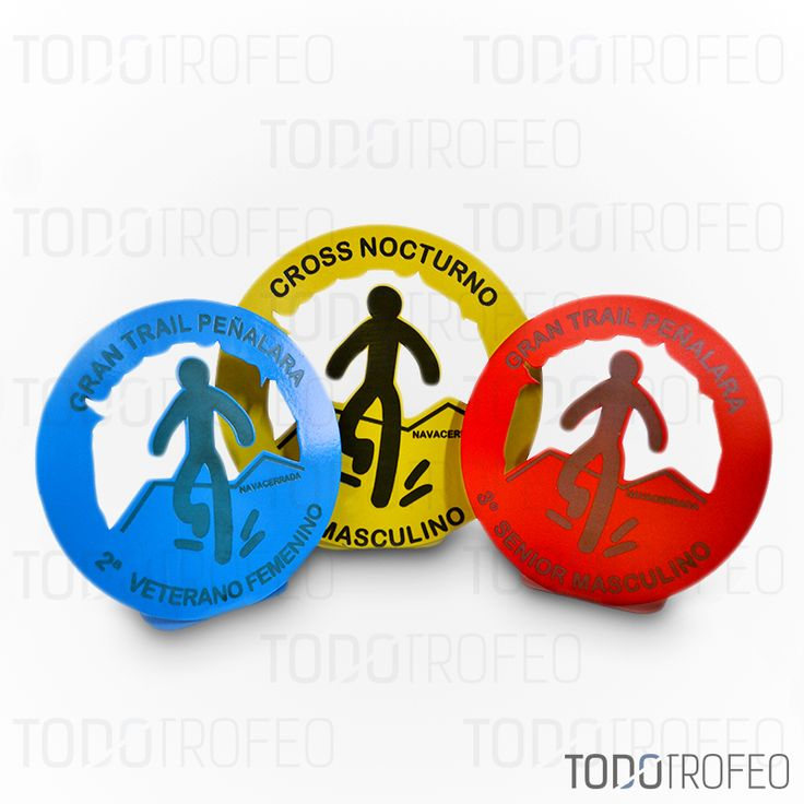 TROFEOS GRAN TRAIL PEÑALARA 2014.   Diseñamos los trofeos para su evento deportivo. Pide su presupuesto a través de: todotrofeo@todotrofeo.com    GRAN TRAIL PEÑALARA TROPHIES 2014.  We design your sport event trophies. Request your budget in: todotrofeo@todotrofeo.com
