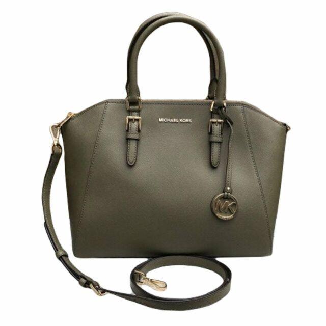 Pin On Dark Olive Green Handbags And Purses