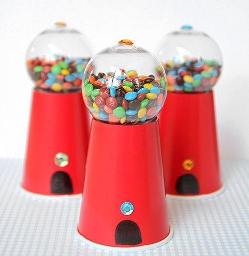 Armario Antiguo Para Restaurar ~ 25+ melhores ideias sobre Como Fazer Baleiro no Pinterest Garrafas pet, Reciclagem de garrafa