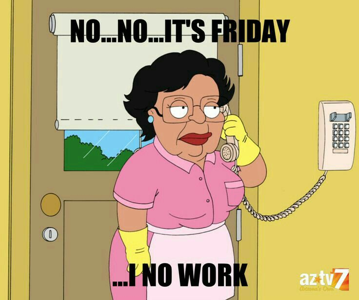Friday Quote Funny Jokes: 25 Best Images About Consuela On Pinterest