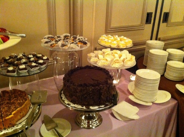 banquets cotillions chicago on pinterest we wedding and wells