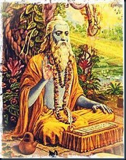 Pagan Festival Shout Out: Guru Purnima http://asouthernlifeinscandaloustimes.blogspot.com/2014/07/pagan-festival-shout-out-guru-purnima.html