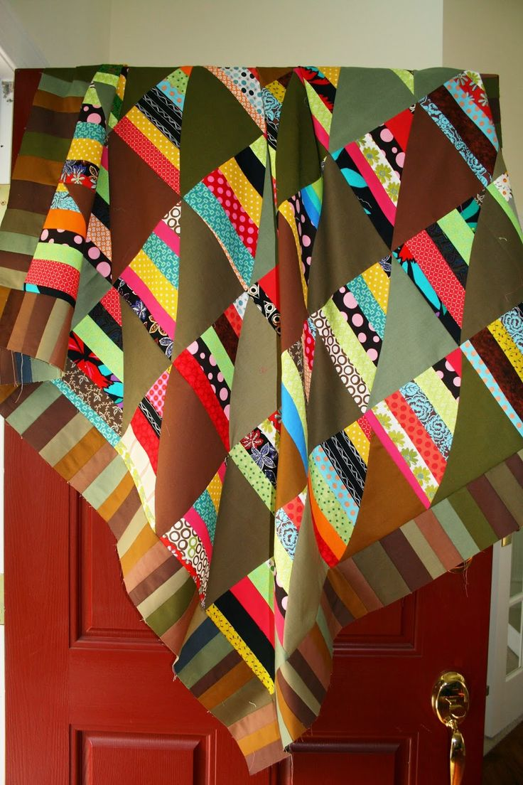 The Root Connection: Day 5 Cultural Fusion Quilts Blog Tour