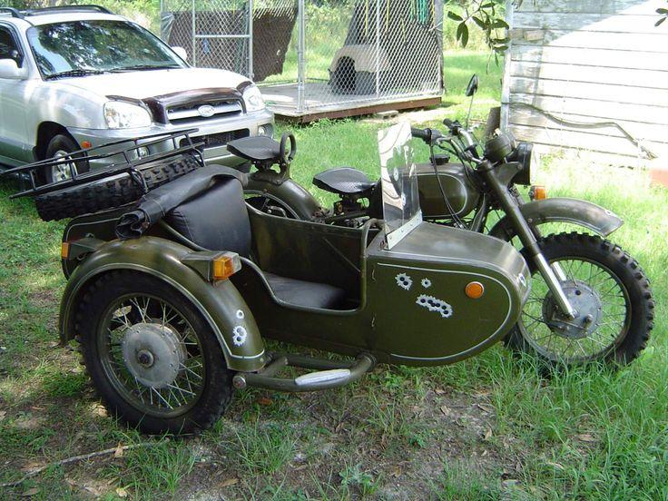 15379d1222642039-soviet-motorcycle-markings-483.jpg (1472×1104)
