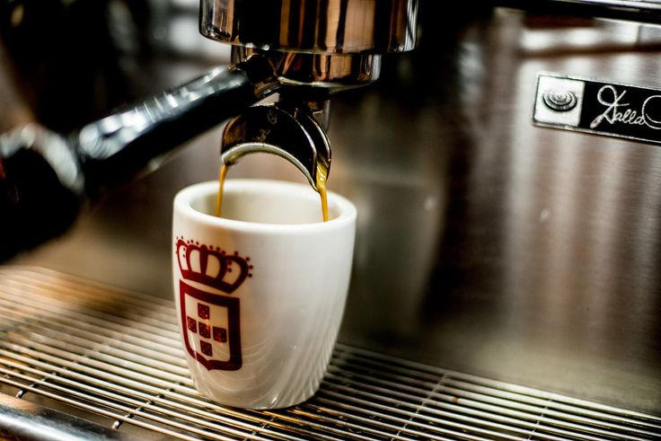 The rise and rise of SA's coffee culture - talkmedia Africa. #Life&coffee