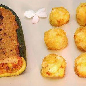Filete de hamburguesa al estilo original de Hamburgo | Recetas de Cocina Casera - Recetas fáciles y sencillas